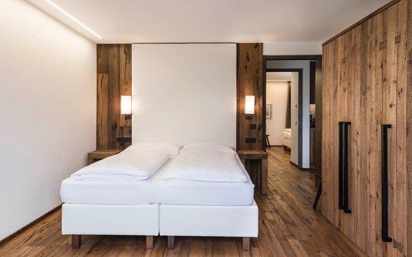 Photo of the room Residence Chalet Simonazzi