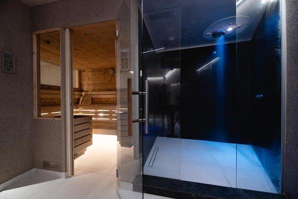 Photo of the sauna Fiè allo Sciliar / Völs am Schlern