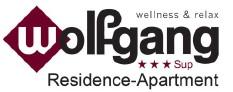 Logo Wellness & Relax Wolfgang