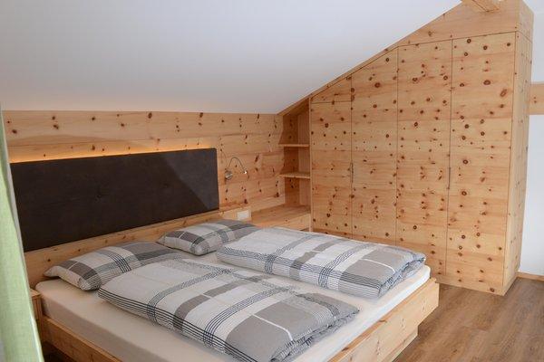 Photo of the room App. Heidi Pigneter