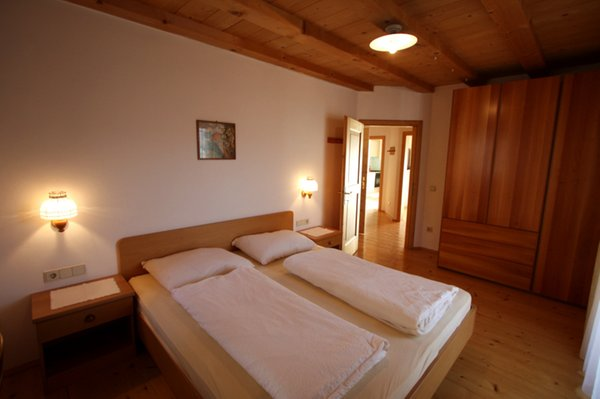 Photo of the room Apartments Haus Santner
