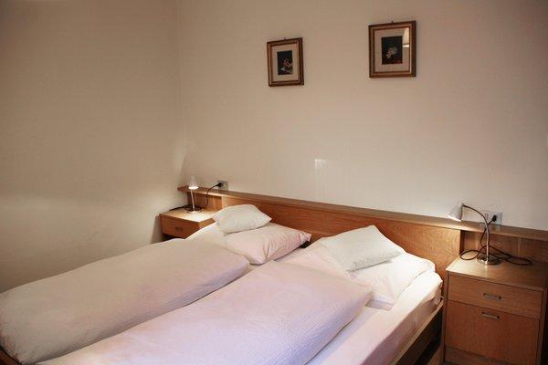 Apartment Weissenegger - Fiè allo Sciliar - Alpe di Siusi