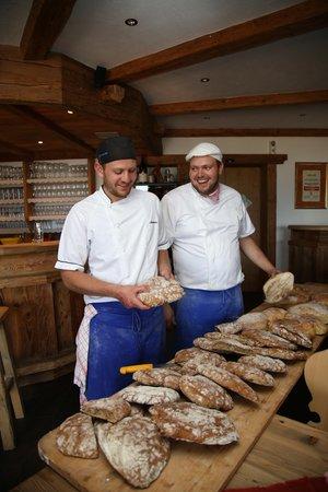 Ricette e proposte gourmet Pitschlmann