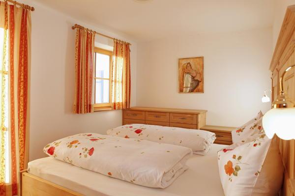 Foto della camera Appartamenti in agriturismo Pitschlmann