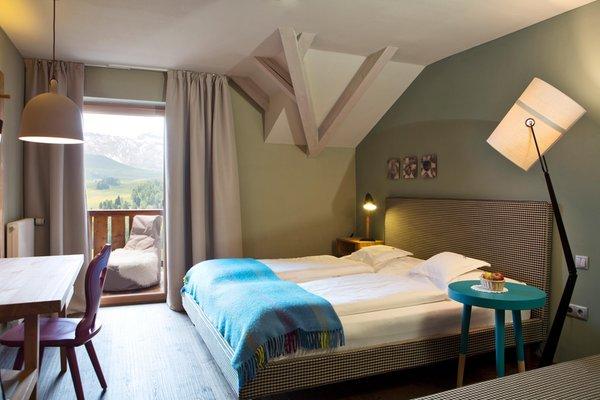 Foto della camera Vitalpina Hotel Icaro