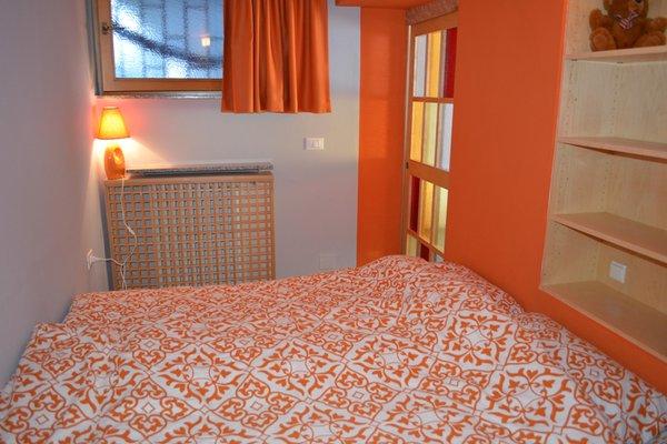 Foto della camera Appartamento Zago