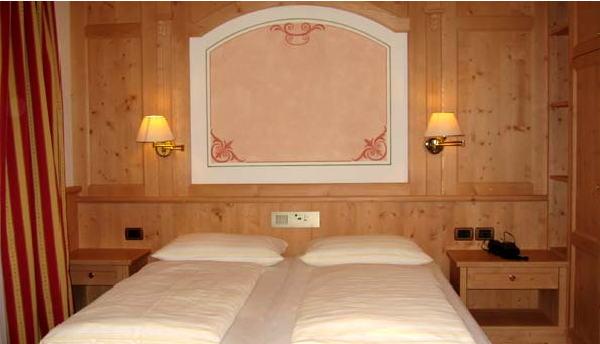 Image Small hotel La Scalira