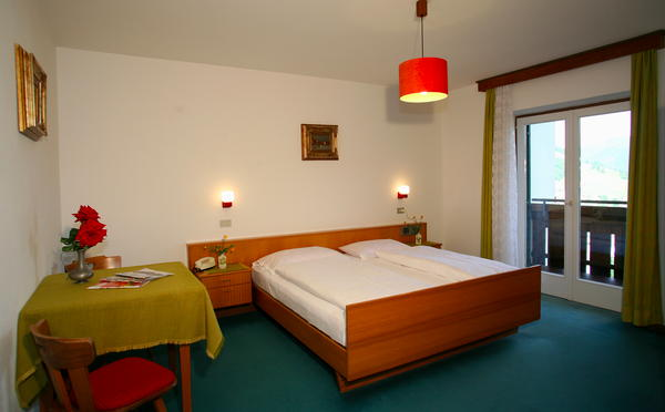 Photo of the room Residence Riposo