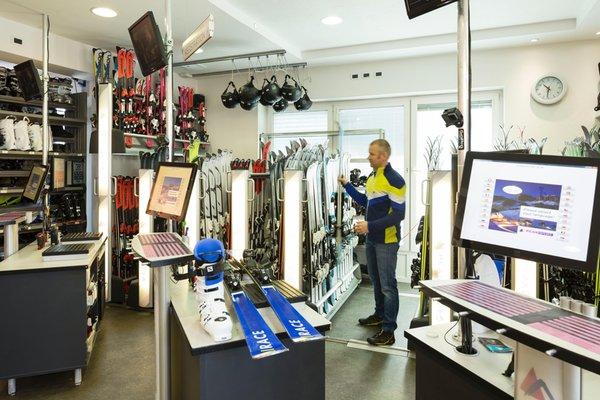 Foto del negozio