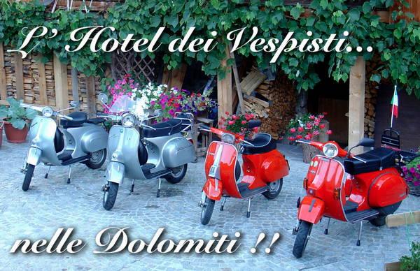 Aurora - Hotel 3 stelle Caprile