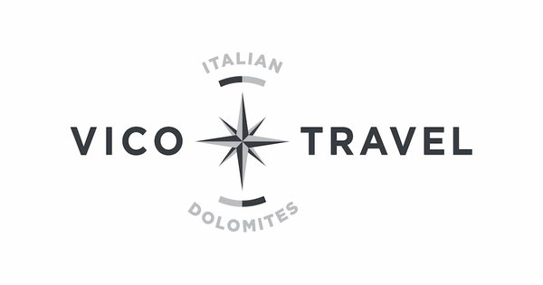 Logo Vico Travel