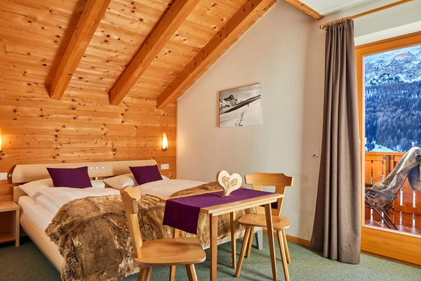 Photo of the room Residence Chalet Schütz