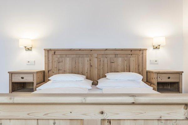 Photo of the room Hotel Drumlerhof
