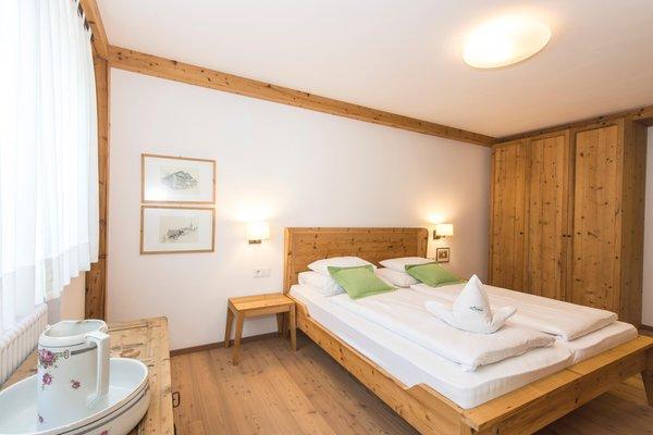 Foto della camera Hotel Drumlerhof