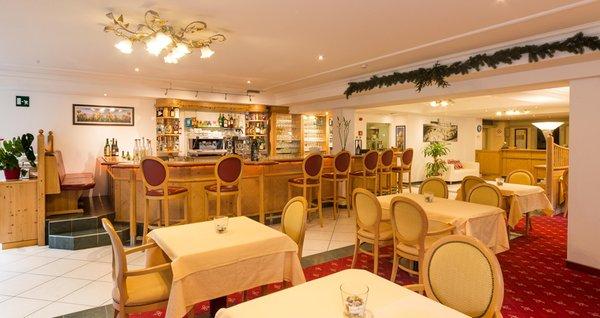 Foto del bar Hotel Hellweger