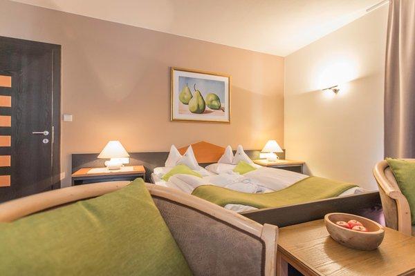 Foto della camera Hotel Alphotel Stocker
