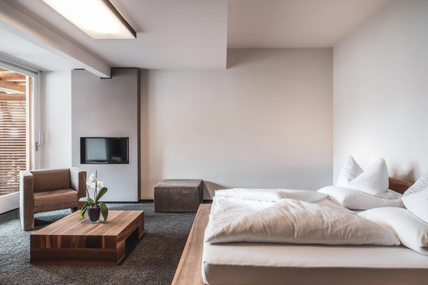 Foto della camera feldmilla.hotel