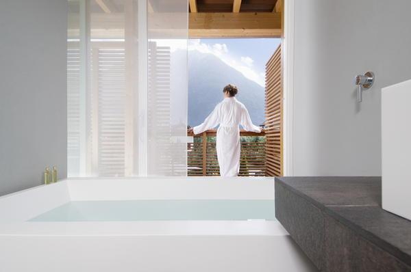 Immagine Hotel feldmilla. designhotel