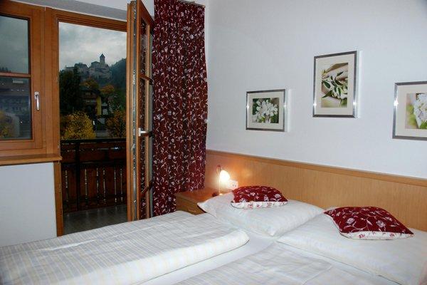 Foto della camera Appartamenti Duregger