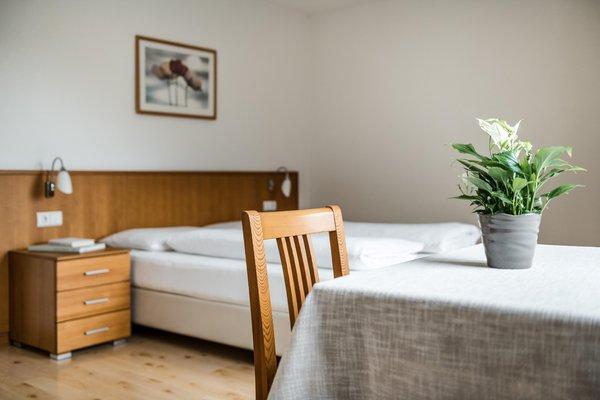 Foto della camera Appartamenti Mühlegg