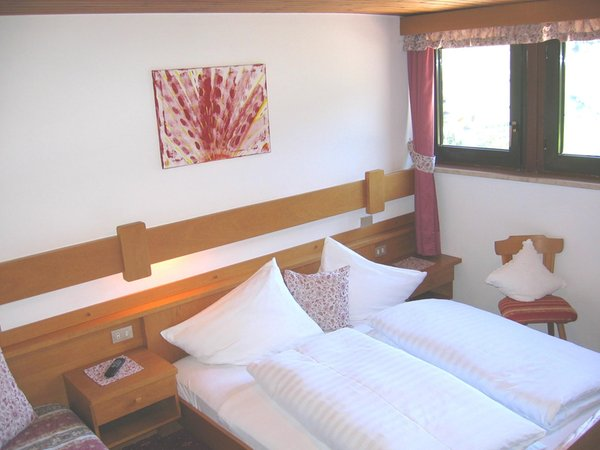 Foto vom Zimmer Hotel Reinerhof