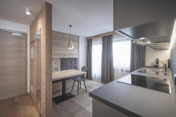Foto dell'appartamento Ahrner Wirt Apartments