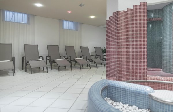 Photo of the spa San Giovanni / St. Johann (Valle Aurina / Ahrntal)