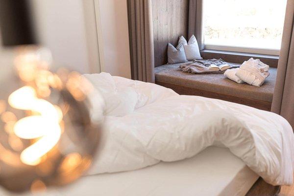 Foto della camera Alpine Life Hotel Anabel