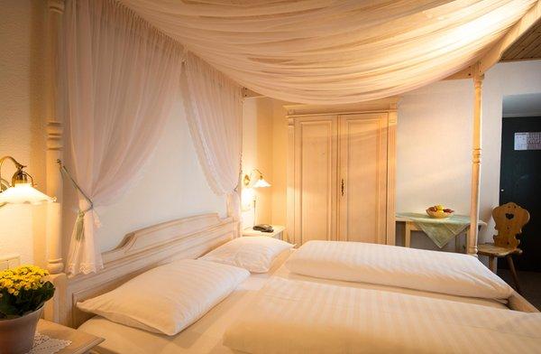 Foto della camera Hotel Kasern
