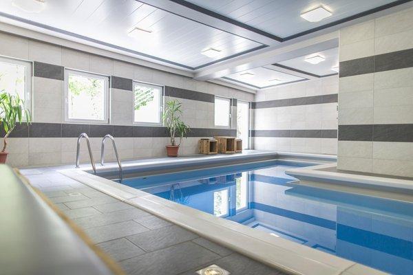 La piscina Hotel Neuwirt