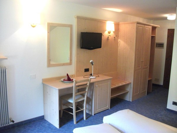 Photo of the room B&B (Garni)-Hotel Schwarzbachhof