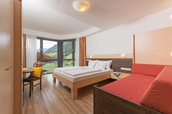 Foto della camera Hotel Talblick