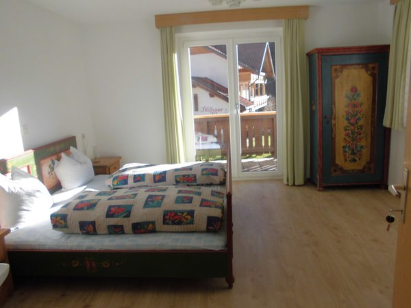 Photo of the room Small hotel + Apartments Anna