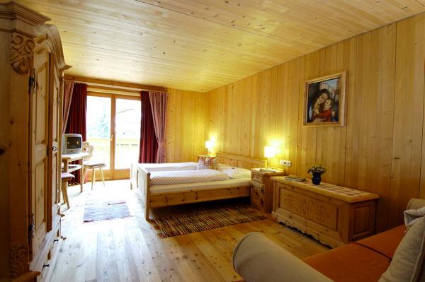 Balconi in legno valle daosta webcam