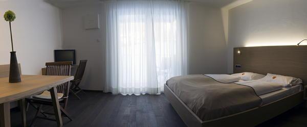 Foto della camera Albergo Steinhauswirt