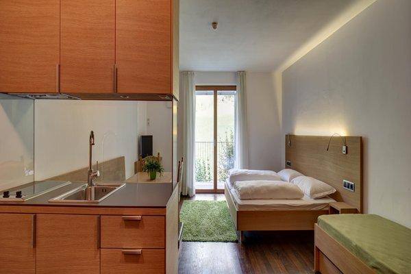 Foto dell'appartamento Steinhauswirt