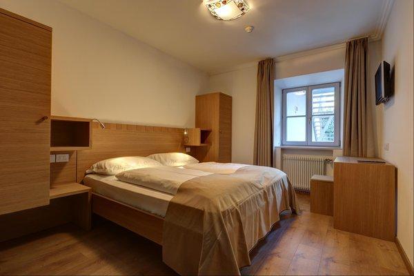 Foto della camera Hotel + Residence Steinhauswirt
