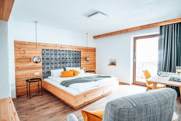 Foto della camera B&B-Hotel Schönberg
