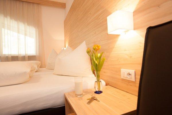 Foto della camera Hotel@Stifter.net