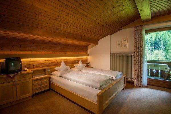 Foto della camera Garni (B&B) + Appartamenti Brunelle