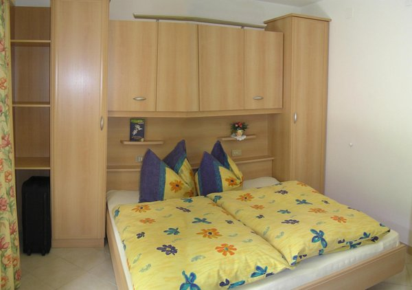 Photo of the room Apartments Moula