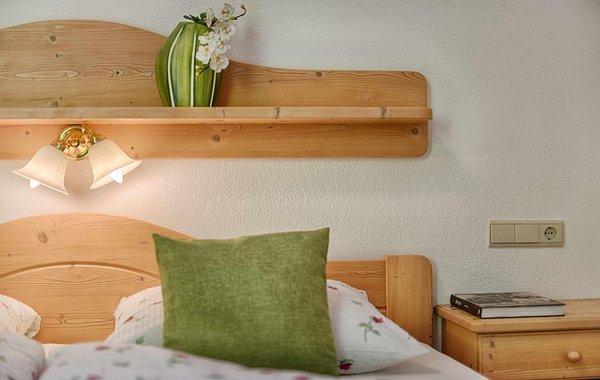 Foto della camera Residence Löfflerblick