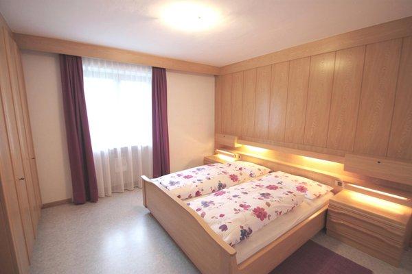 Foto della camera Appartamenti An der Aue