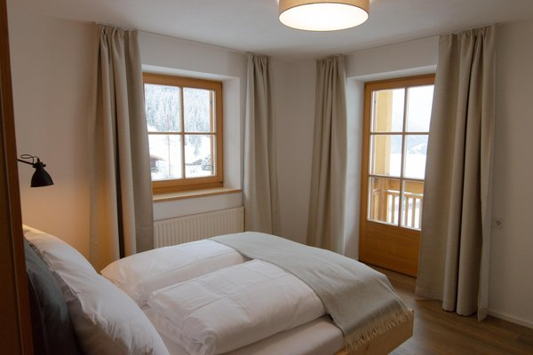 Photo of the room Mountain Residence Kasern