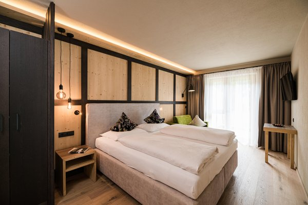 Foto della camera myLoisl Apartments