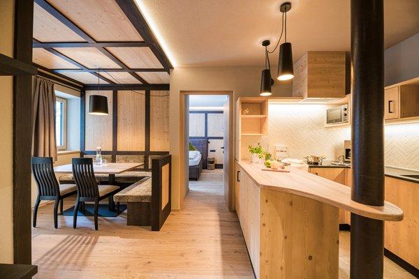 Foto dell'appartamento myLoisl Apartments