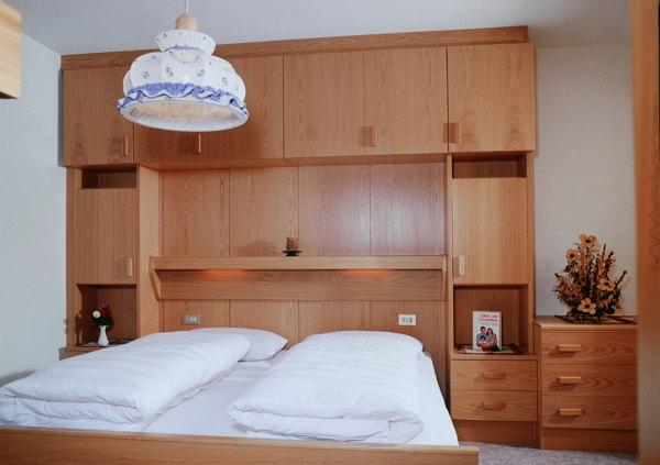 Foto della camera Appartamenti Wasserer