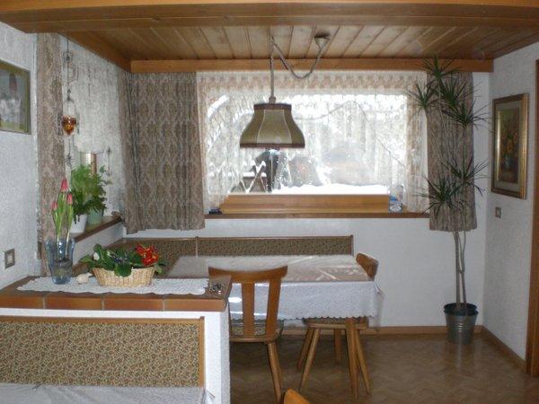 Foto della camera Appartamento Gartner