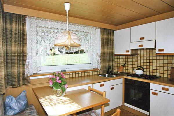 Foto della cucina Gartner