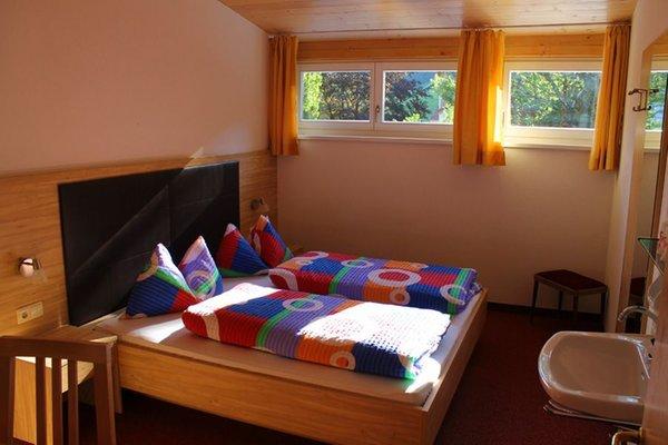 Foto della camera Appartamenti Steger